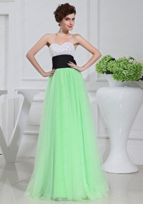 Beautiful Sweet Sweetheart Empire Prom Dress for 2015