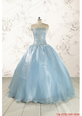 Enchanted Forest Quinceanera Theme Quinceanera Gown