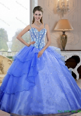 fb16d37ea54 cheap xv dress for enchanted forest quinceanera theme   MagicMiss.Com