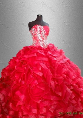 new princess quinceanera theme quinceanera dresses in 2017