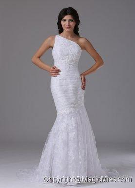 Wedding dresses in Agoura Hills