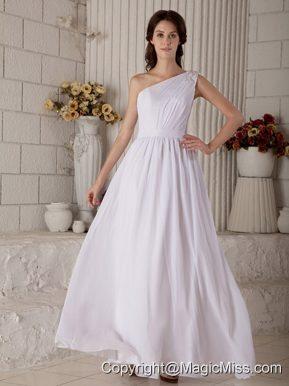 Maternity Wedding Dresses