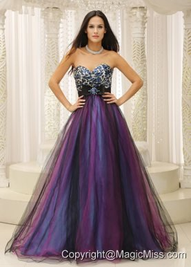 Donate prom dresses el paso tx flower girl dresses for Donate wedding dress military