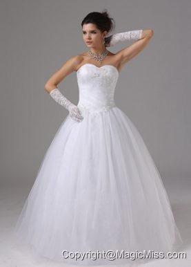 Wedding dresses in Aliso Viejo