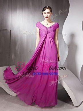 Decent Formal Dresses 1