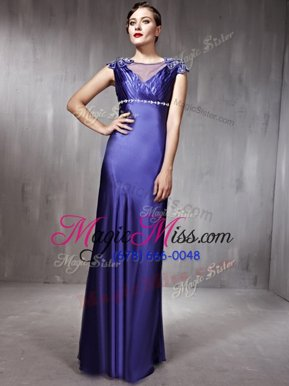 Discount Celebrity Prom Dress 1