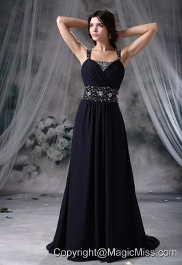 prom dresses in des moines iowa