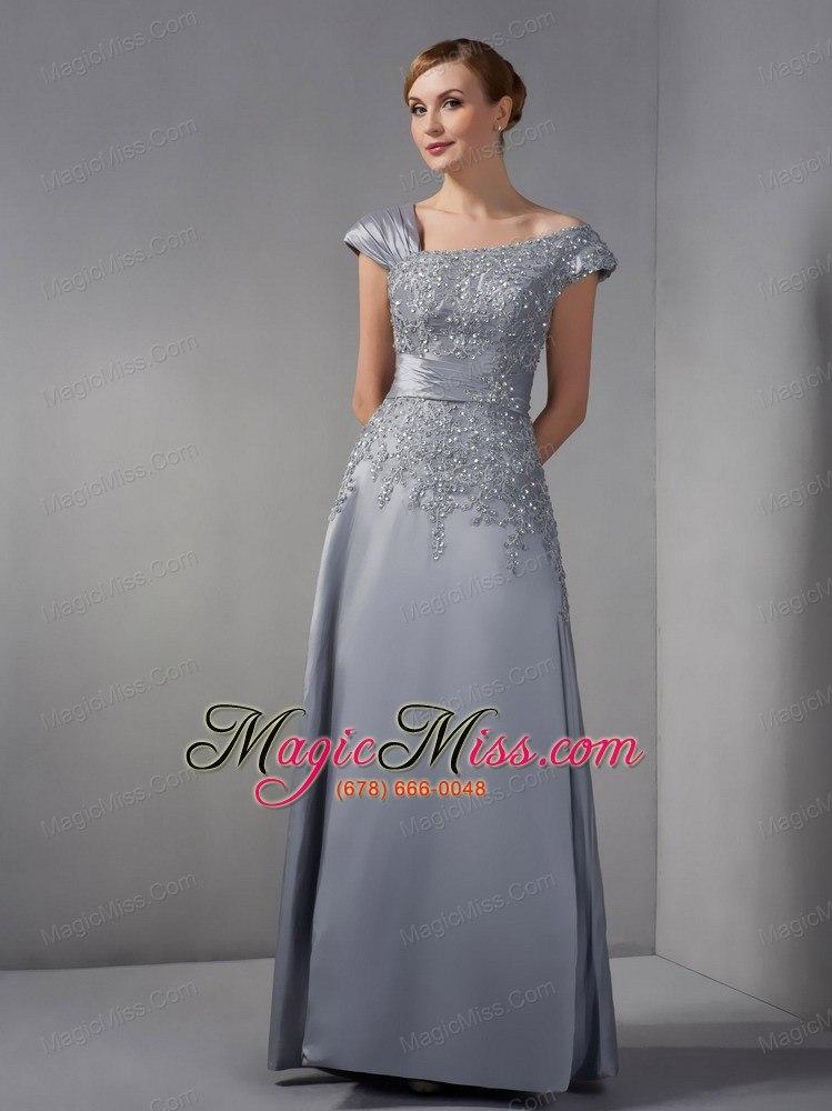 Wedding Dresses Ct Stunning Oleg Cassini Ct With Wedding Dresses Ct Awesome Wedding Dresses Ct