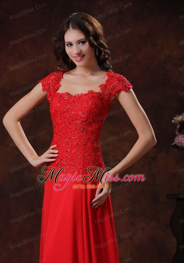 Dorable Prom Dress Sewing Patterns 2013 Picture Collection - Wedding ...