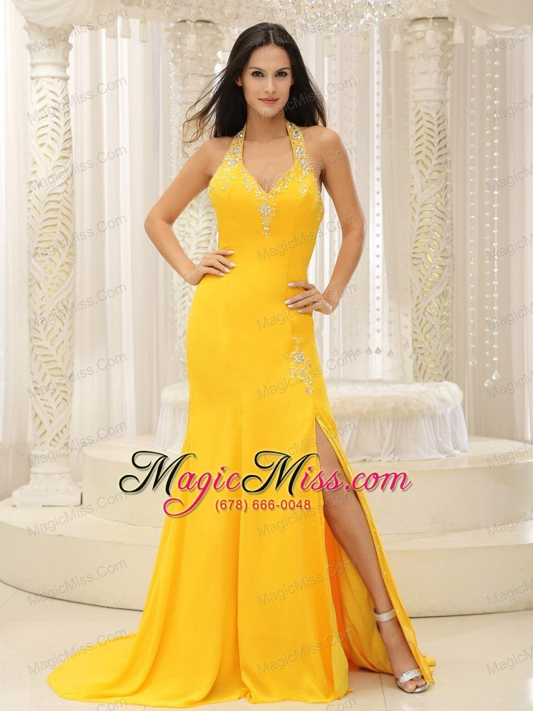 Prom Dresses St Hubert Montreal Formal Dresses