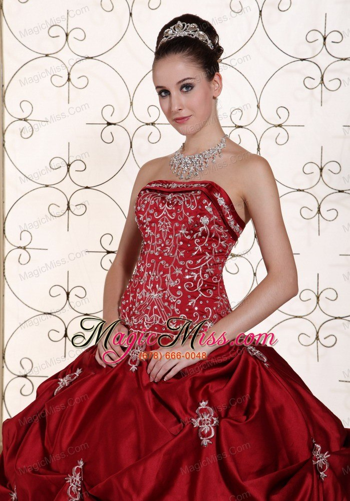 Quinceanera Dresses, Buy Quinceanera Dresses Online in New York