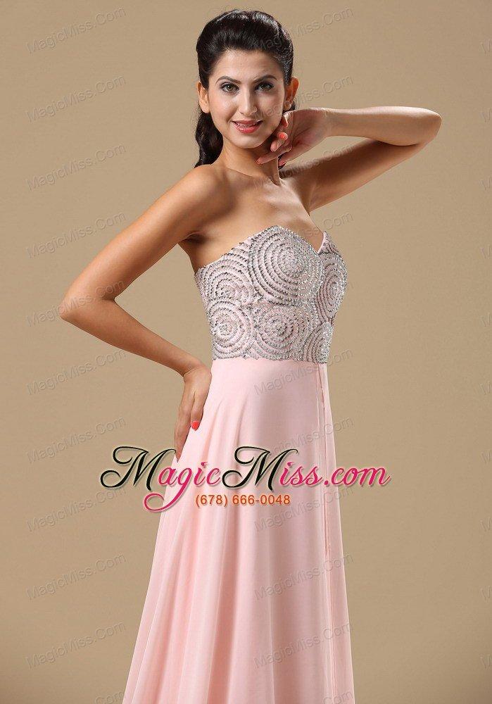 Missoula Prom Dresses 33
