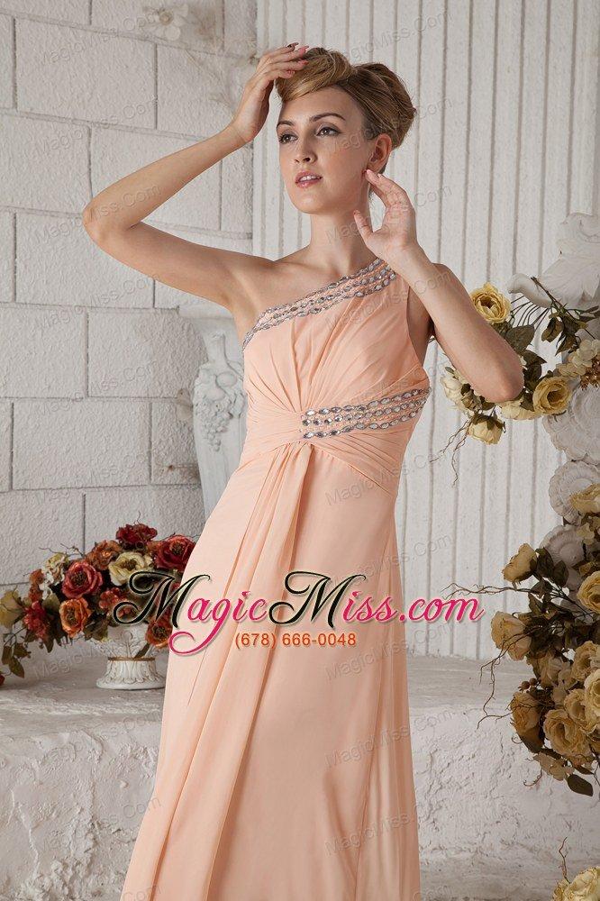 buy prom dresses markham