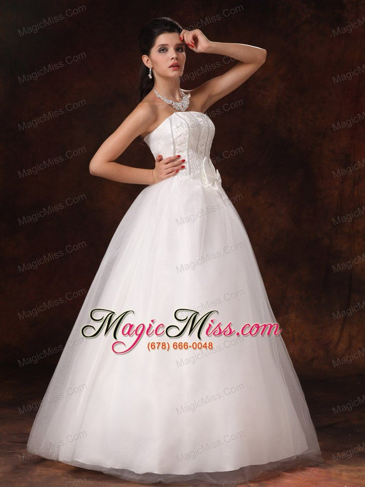 Alabama Dresses For Wedding Guests Fall 2013 wedding dress for