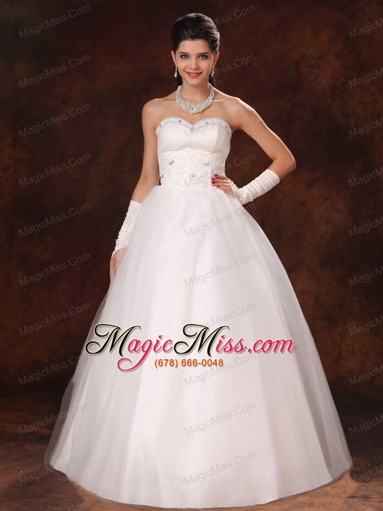 Alabama Dresses For Wedding Guests Fall 2013 Wedding Venues Garden