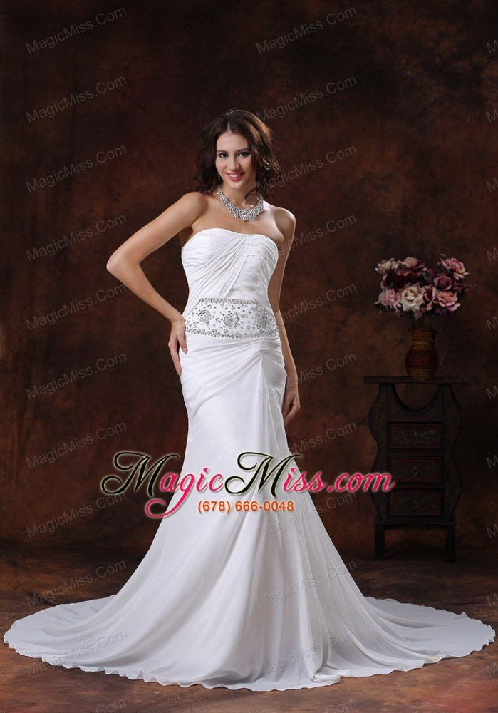 Formal dresses huntsville al eligent prom dresses for Wedding dresses albany ga