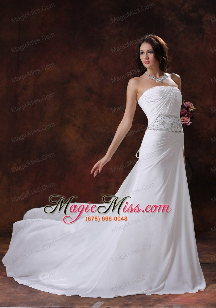 Prom dresses 2018 huntsville alabama prom dresses 2018 for Wedding dress shops in huntsville al
