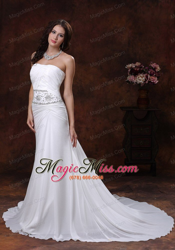 Formal dresses formal dresses huntsville alabama for Wedding dresses huntsville al