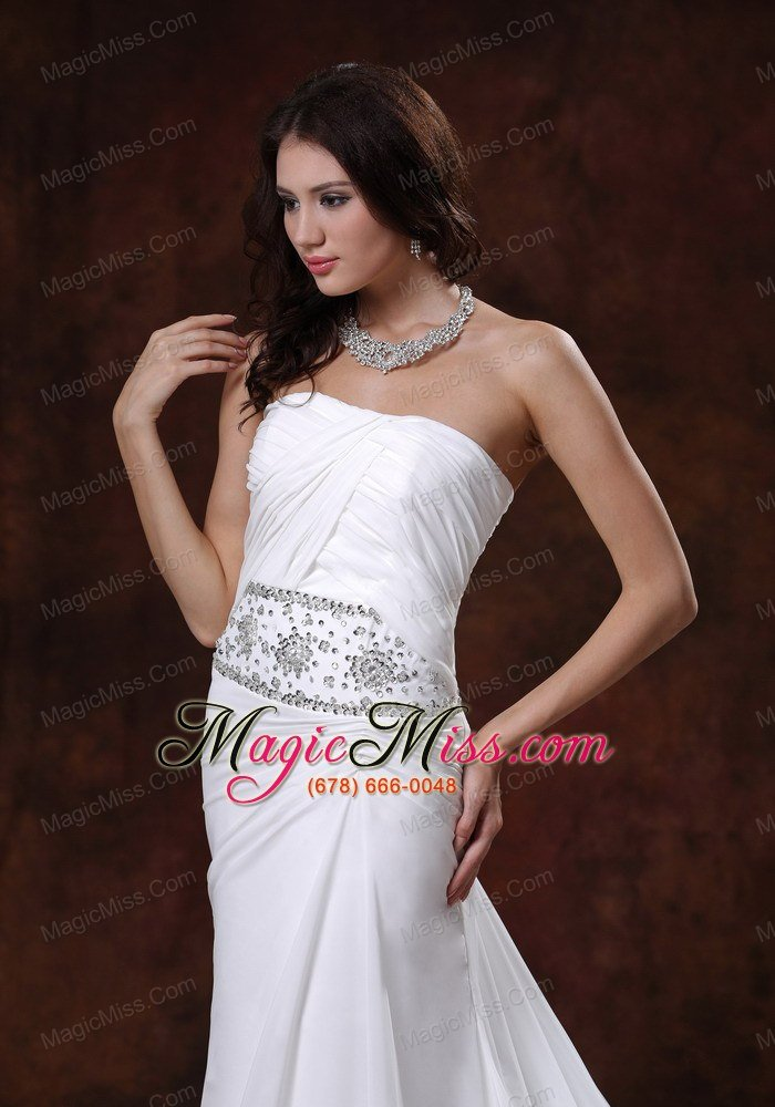 Wedding dresses huntsville junoir bridesmaid dresses for Wedding dresses huntsville al