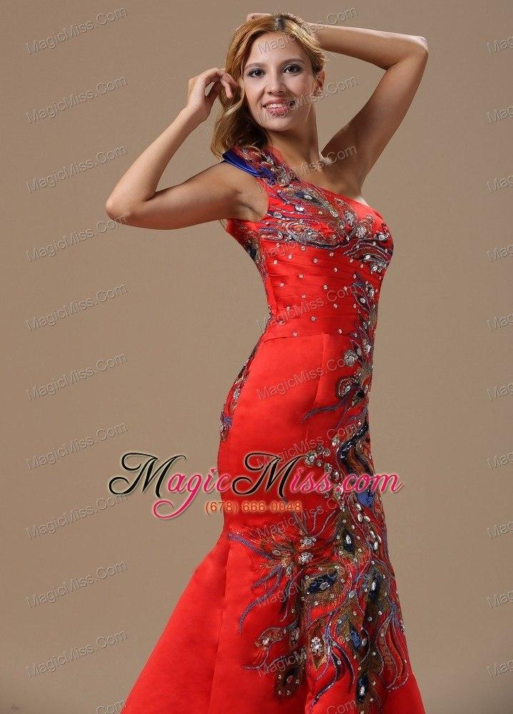 Attractive Little Rock Prom Dresses Vignette - Wedding Plan Ideas ...