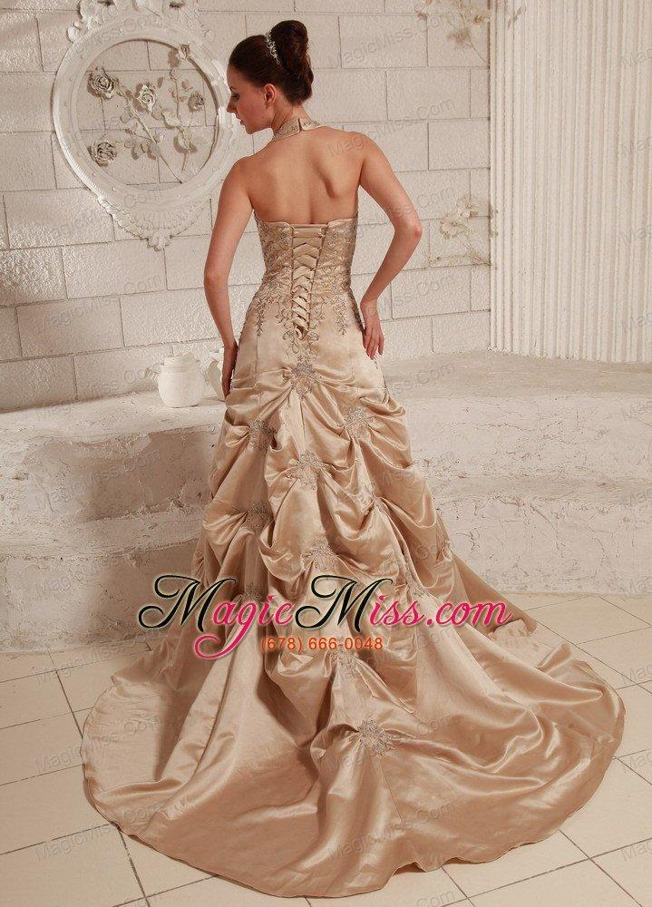 wholesale wedding dresses in south carolina