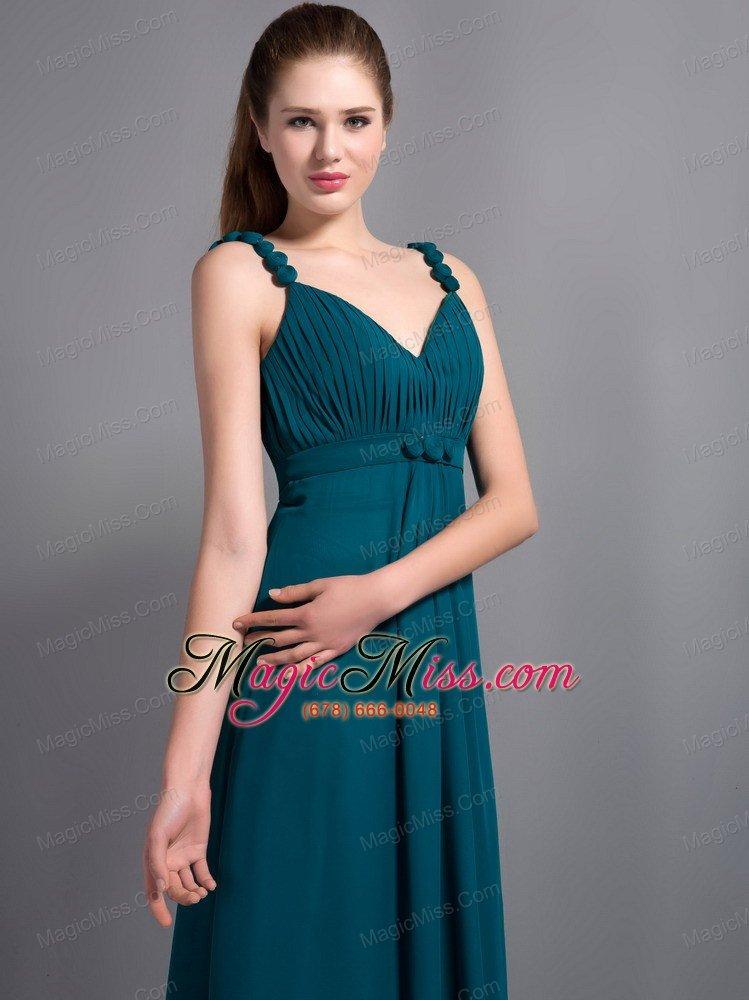 Turquoise cocktail dresses plus size