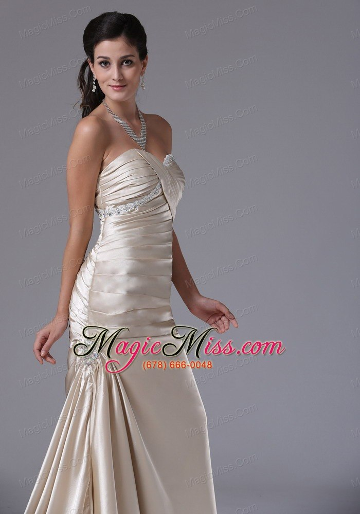 mother of the bride wedding dresses in ct