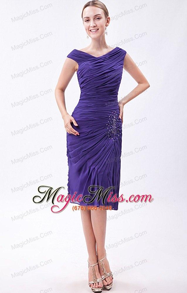 Mother Of The Groom Dresses For Summer Outdoor Wedding Impressmother