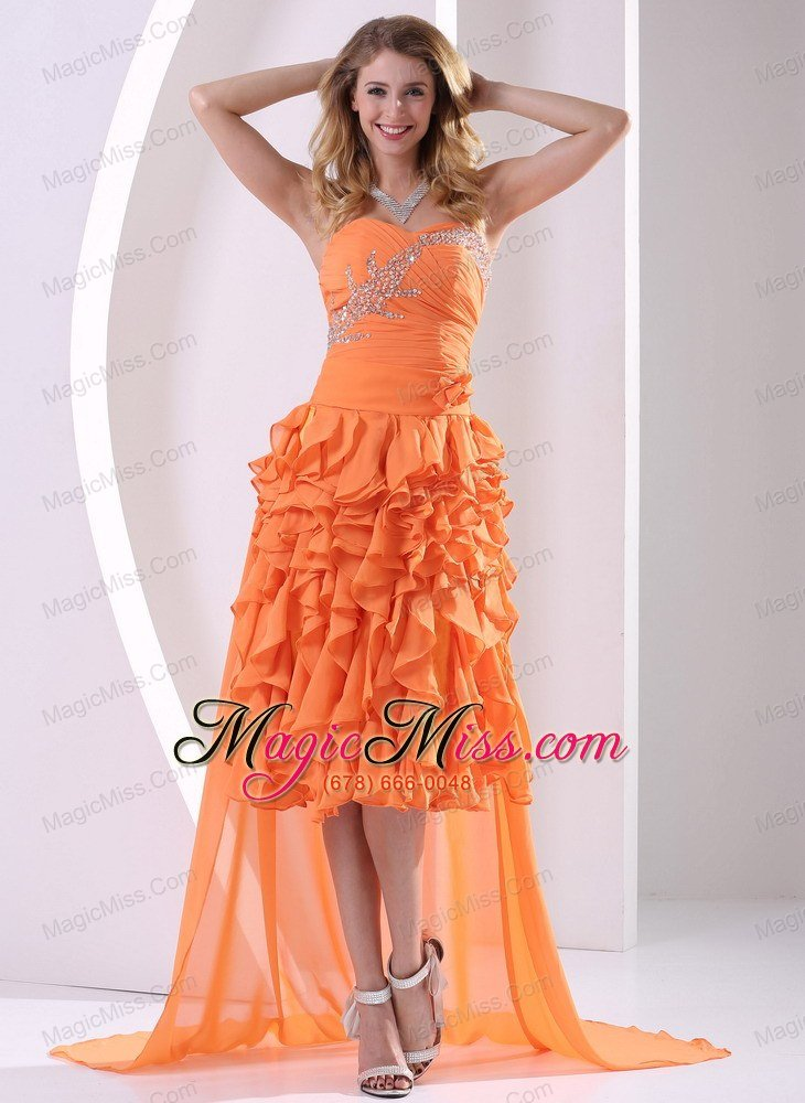 Where Can I Buy Prom Dresses 45