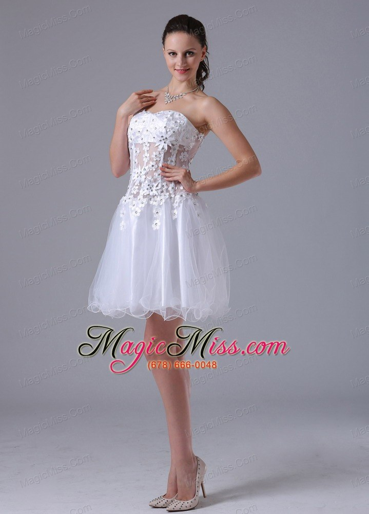 Cheap wedding dress stores mn bridesmaid dresses for Wedding dress shops in mn