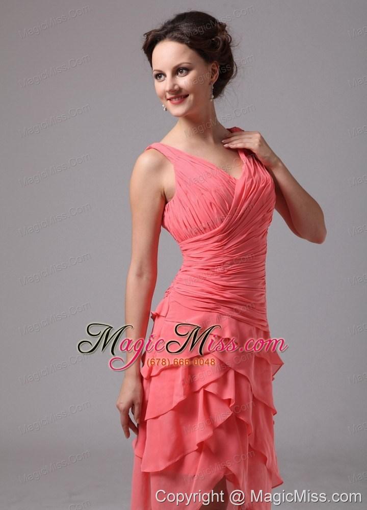 Lujo Vestidos De Baile Athens Ga Molde - Colección del Vestido de la ...