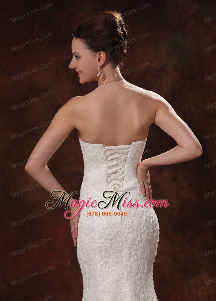 Prom dresses albany georgia formal dresses for Wedding dresses albany ga