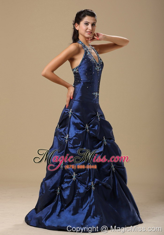 ball gowns Topeka