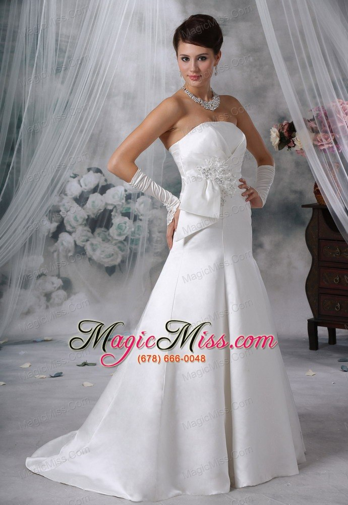 Wedding Dresses West Des Moines Iowa - Flower Girl Dresses
