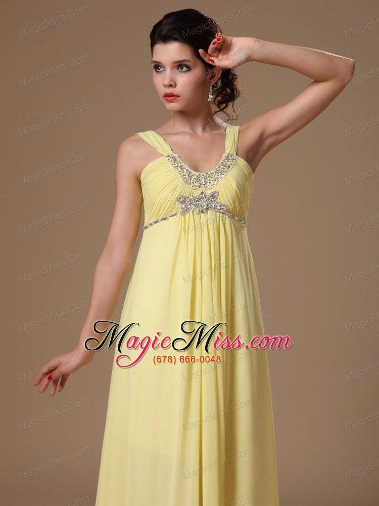 Prom Dresses In Anniston Al 54