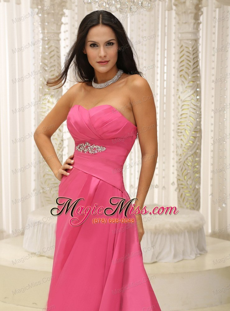 Best places to buy prom dresses online Clothes stores