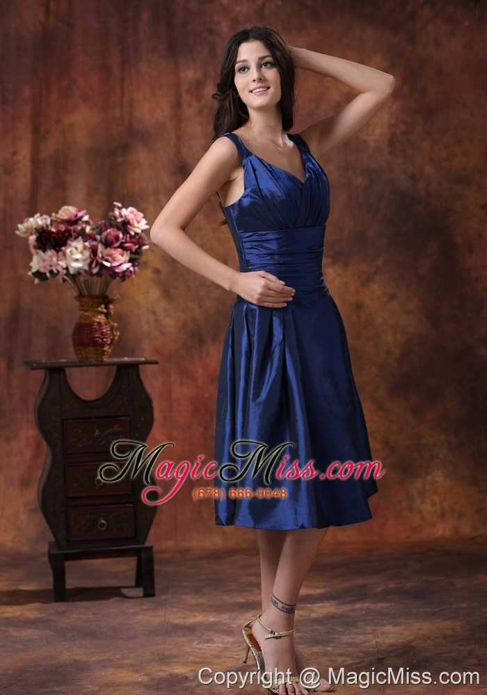 prom dress stores in phoenix arizona