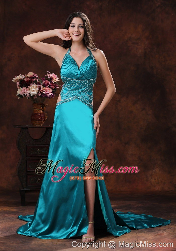 formal dresses yuma az