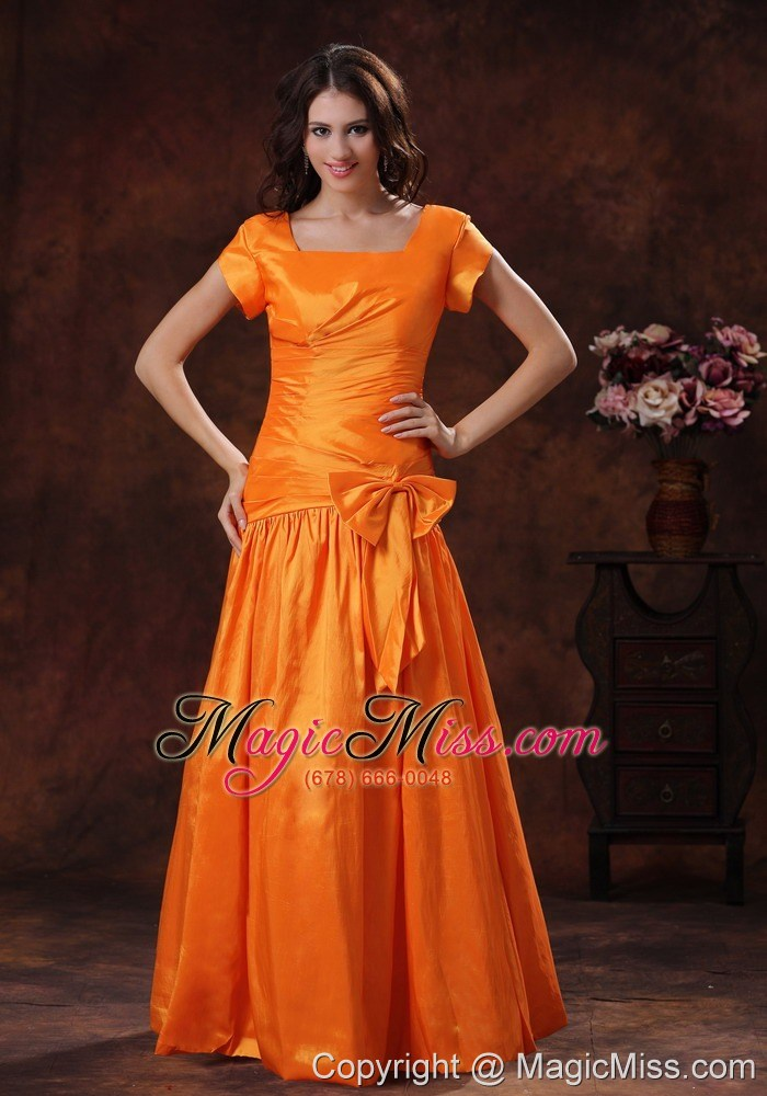 Alabama Dresses For Wedding Guests Fall 2013 wholesale wear a new