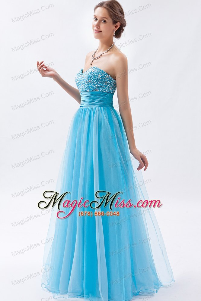 Fantastic Jcp Prom Dresses Image - Womens Dresses & Gowns ...