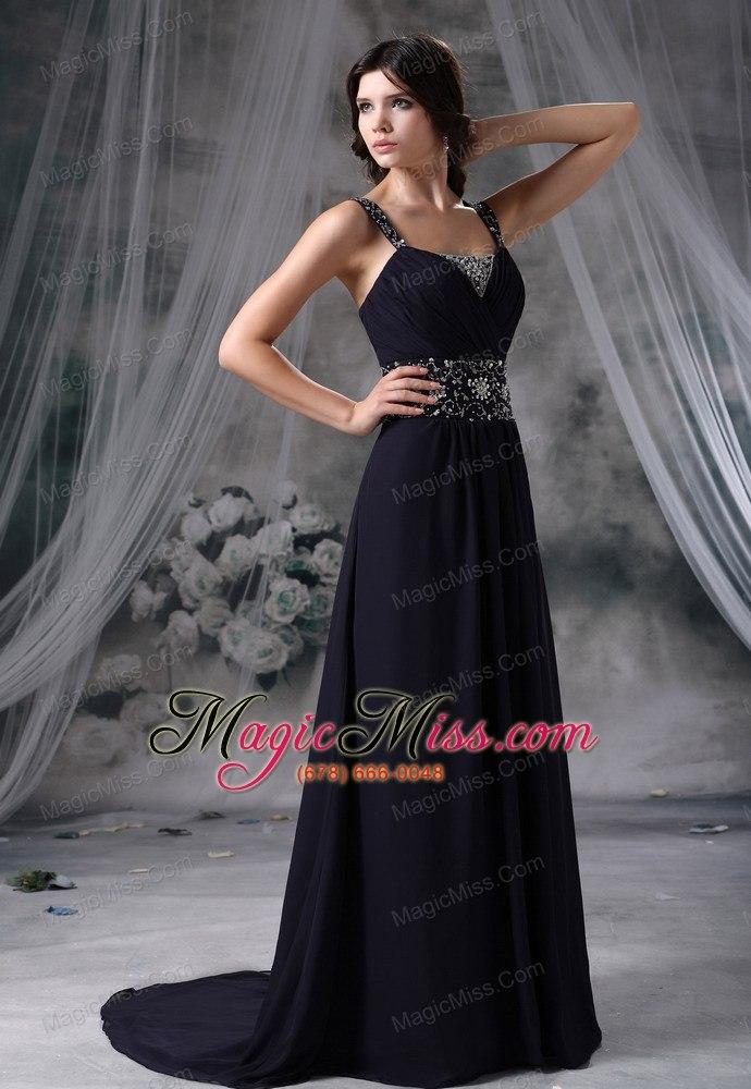 Exelent Prom Dresses In Des Moines Iowa Vignette - Wedding Dress ...