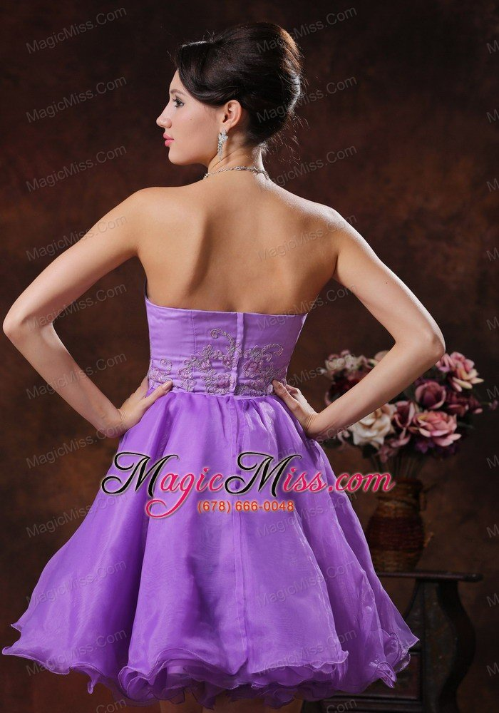 Cheap prom dresses in mobile alabama