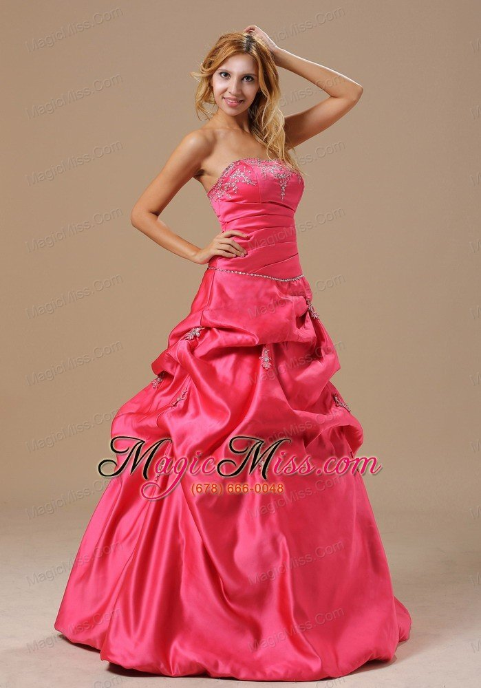 Prom Dresses in Lansing Michigan